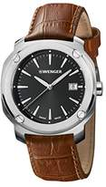 Wenger Men's Watch 01.1141.111