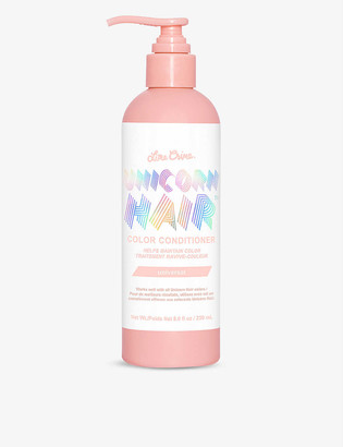 Lime Crime Unicorn Hair Universal Color conditioner 230ml
