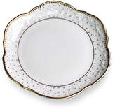 "Anna Weatherley Simply Anna Polka"" Bread & Butter Plate"