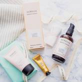 Aurelia Probiotic Skincare Repair And Revitalise Gift Set