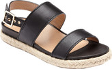 Women's Vionic with Orthaheel Technology Lonny Sandal