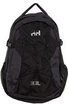 Helly Hansen Black Dublin Backpack