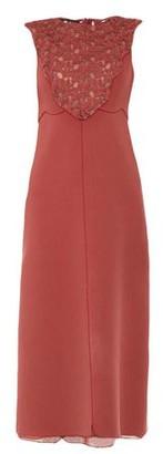 Giambattista Valli 3/4 length dress