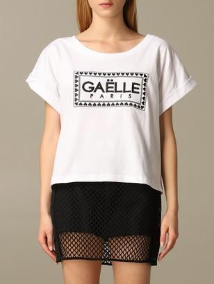Gaelle Bonheur T-shirt Women