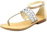 Ivanka Trump Women's Pili Dress Sandal