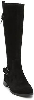 La Canadienne Lentina Knee Boot