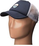 Volcom Friyay Trucker Hat