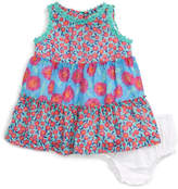 Kate Spade trapeze dress (Baby Girls)