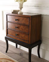 Hooker Furniture Draper Chest