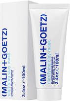 Malin+Goetz Malin + Goetz Clarifying Clay Mask by Malin + Goetz (3.4oz Clay)