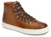 Magnanni Men's Alonzo Hi Sneaker