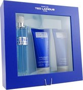 Ted Lapidus Gift Set Excited By