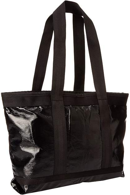 Le Sport Sac Luggage - Medium Travel Tote Tote Handbags