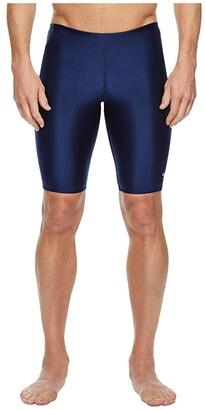 Speedo ProLT Jammer Black) Men's Swimwear