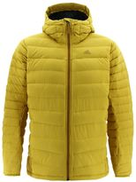 adidas Men's Outdoor Sublime Climaheat Down Jacket