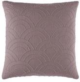 Catherine Malandrino 'Metro Adrian' Beaded Pillow
