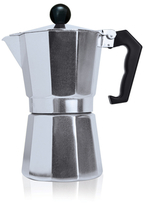 Primula Today Mario 6-Cup Espresso Maker