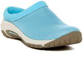 Merrell Encore Breeze 3 Mule Sneaker