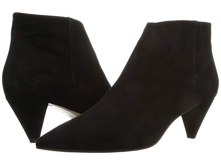 Aquatalia Anya Women's Boots