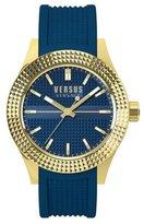 Versus By Versace Versus SOT120015 men's quartz wristwatch