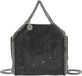 Stella McCartney Tiny Falabella Crystals Bag