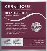 KERANIQUE Keranique Hair Treatment - 2 Oz.