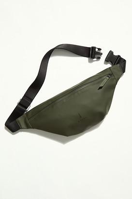 Rains Weatherproof Bum Bag
