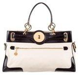Balenciaga E/W Lune Bag