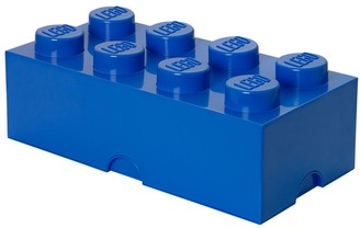 Lego THE MOVIE 40041733 8 Stud Storage Brick