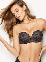 Bombshell Add-2-Cups Multi-Way Push-Up Bra