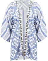 Rip Curl DEL SOL Beach accessory blue