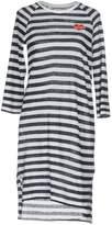 Zoe Karssen Short dresses - Item 12081235