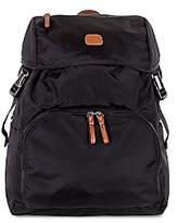 Bric's X-Bag Excursion Backpack
