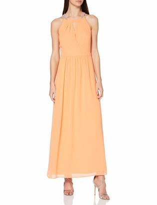 Esprit Women's 020eo1e303 Special Occasion Dress