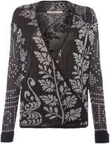 Desigual Sweater Ricarda