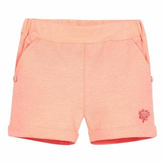 3 Pommes Baby Girls' 3q26072 Short Swim
