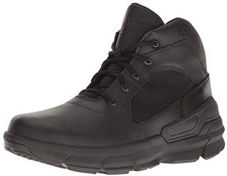 Bates Footwear Men's Charge-6 EMX Military & Tactical Boot