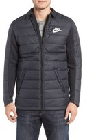 Nike Syn Insulated Jacket