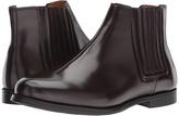 Sebago Plaza Chelsea Women's Shoes