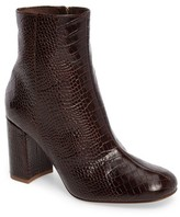 J.Crew Women's Spencer Boot