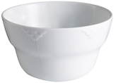 Royal Copenhagen Small Elements Bowl