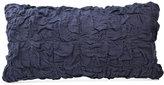 "Blissliving Home Casa Azul Marina 15"" x 30"" Decorative Pillow"