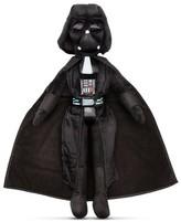 Disney Star Wars Darth Vader Pillow Buddy