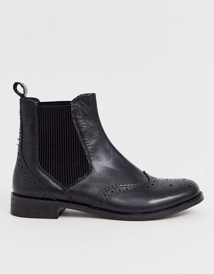 excellent quality brand quality top-rated newest Dune Chelsea Boots - ShopStyle UK