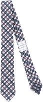 Thom Browne Ties - Item 46536586