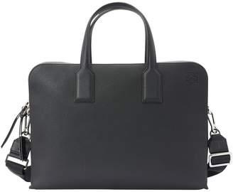 Loewe Goya laptop bag