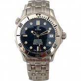 Omega Seamaster 300 watch