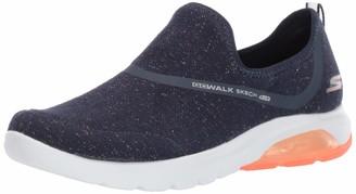 Skechers Women's GO Walk AIR-16097 Sneaker