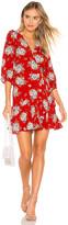 Yumi Kim Love Wins Dress