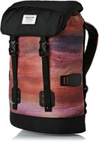 Burton Women%27s Tinder Backpack